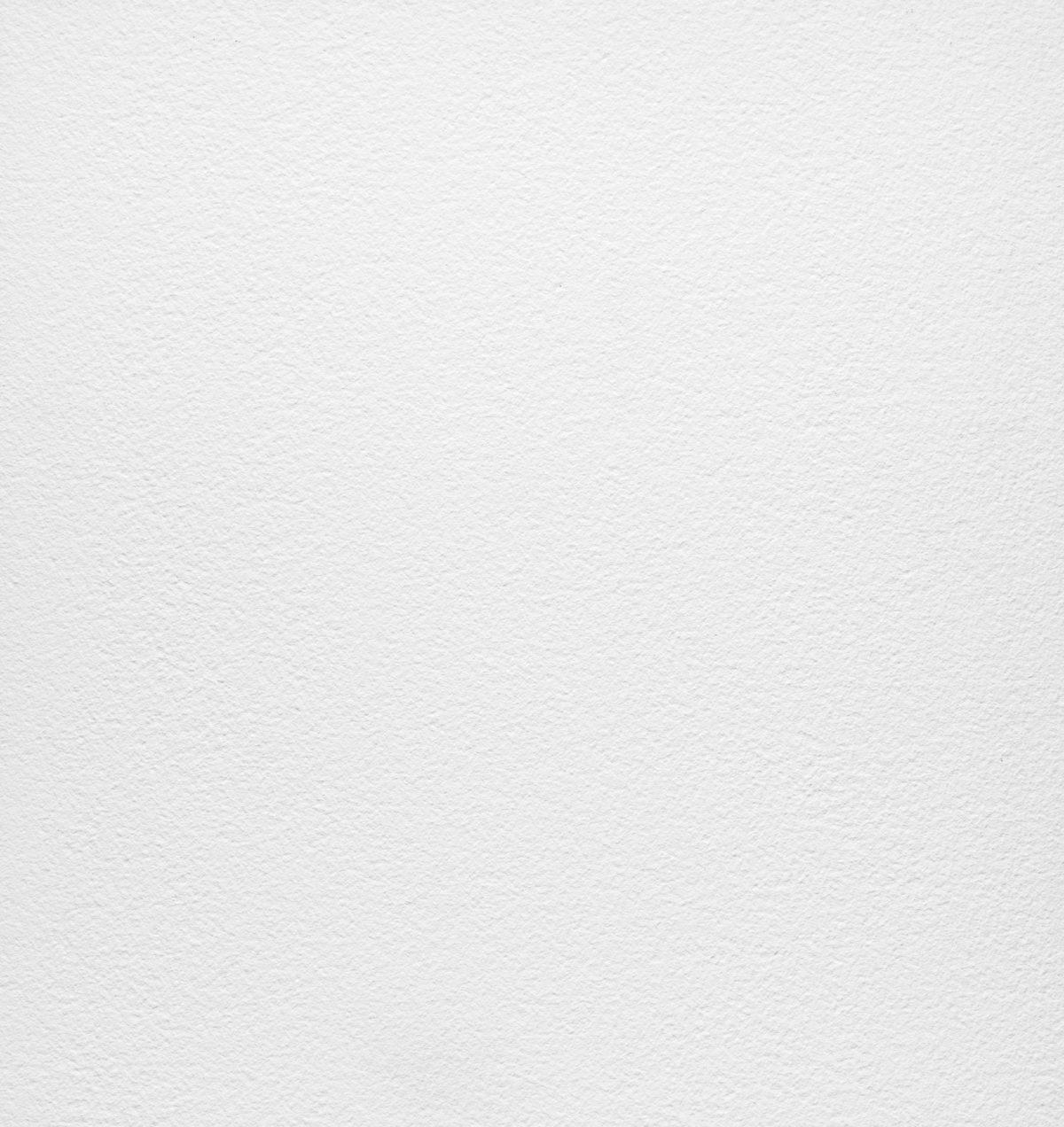Lapitech Worktop Absolute White - Arena Finish