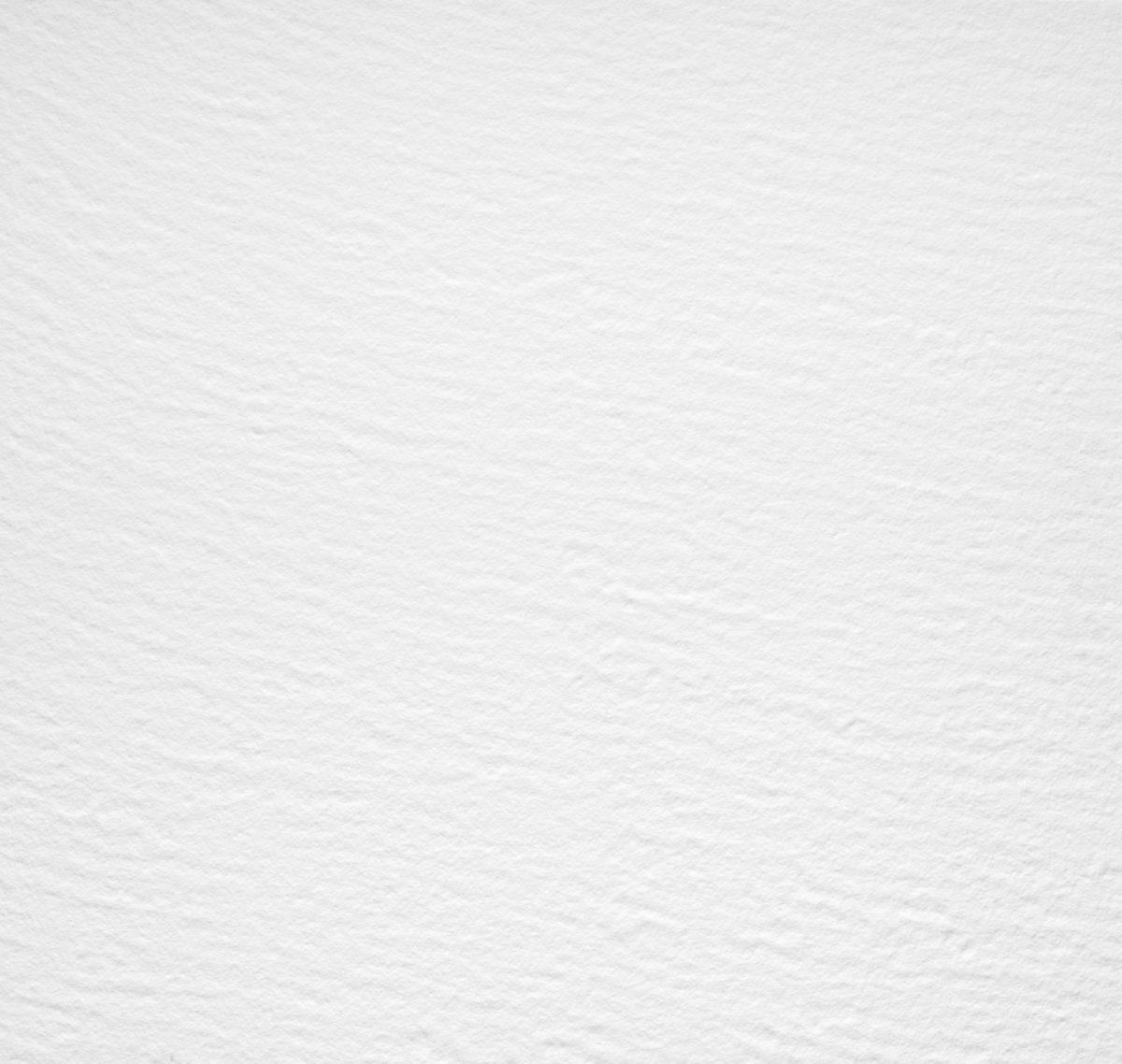 Lapitech Worktop Absolute White - Dunes Finish