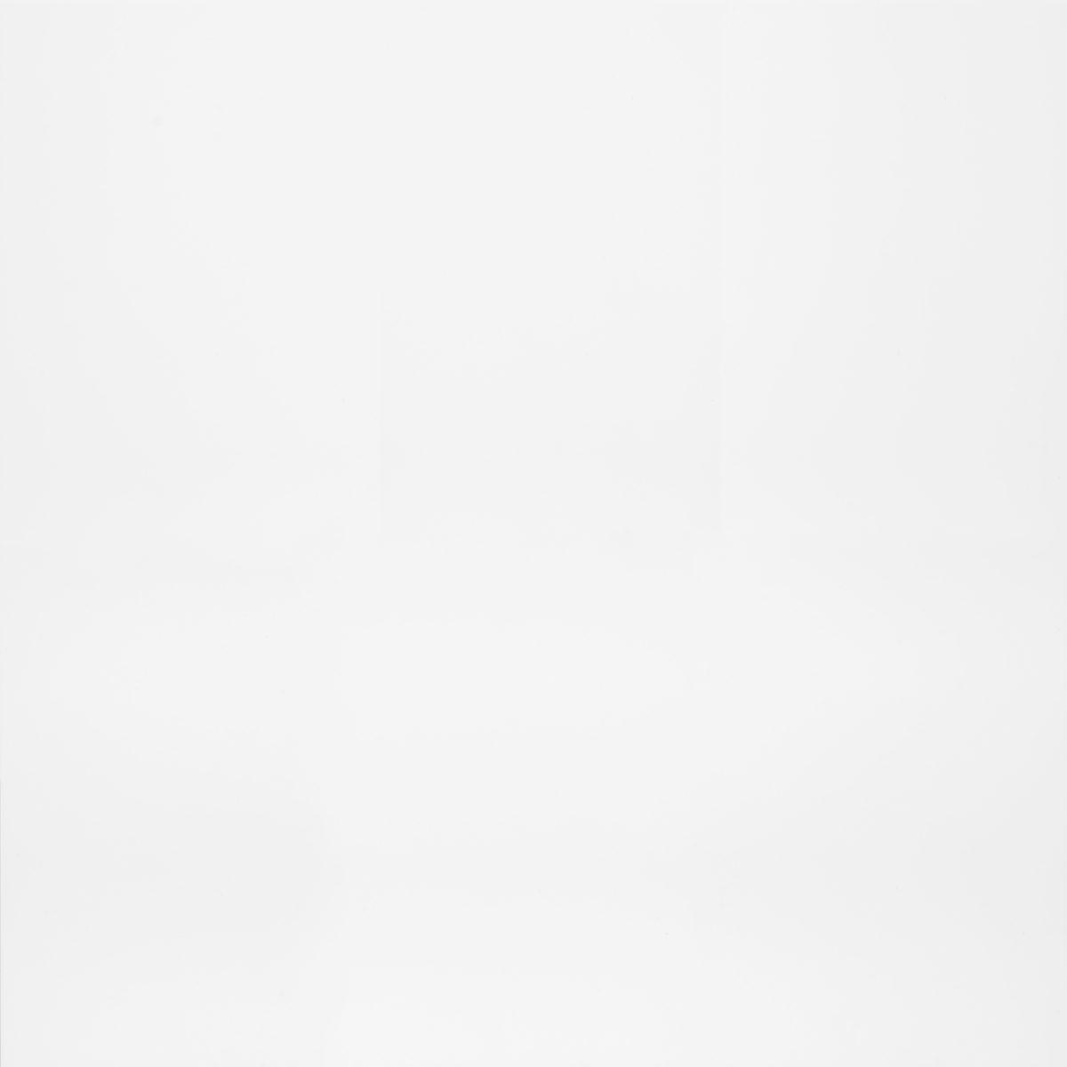 Lapitech Worktop Absolute White - Satin Finish