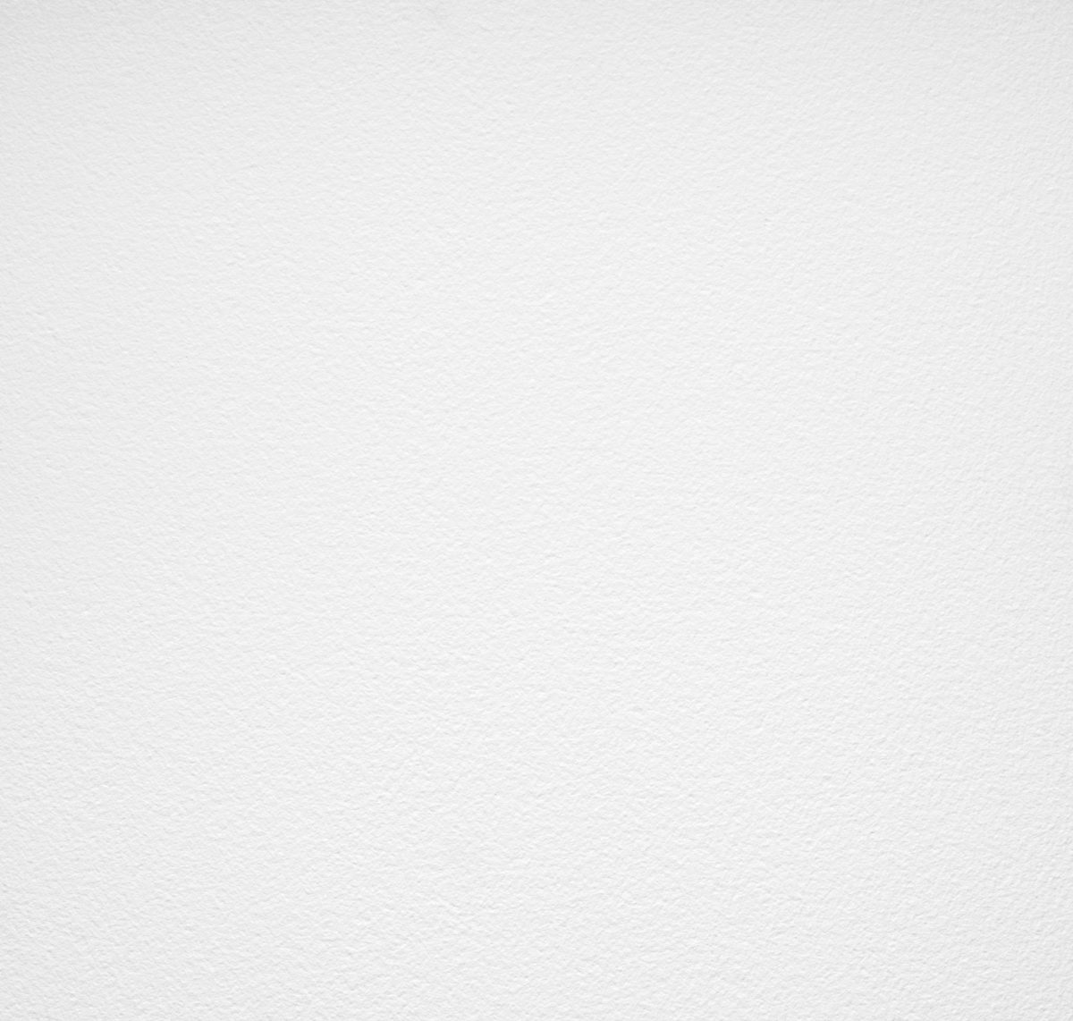 Lapitech Worktop Absolute White - Vesuvio Finish