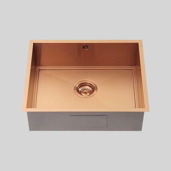 Axix 500 (Copper)