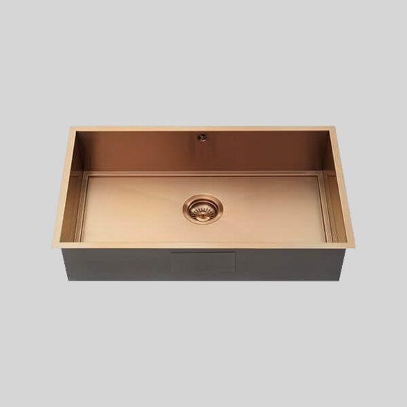 Axix 700 (Copper)