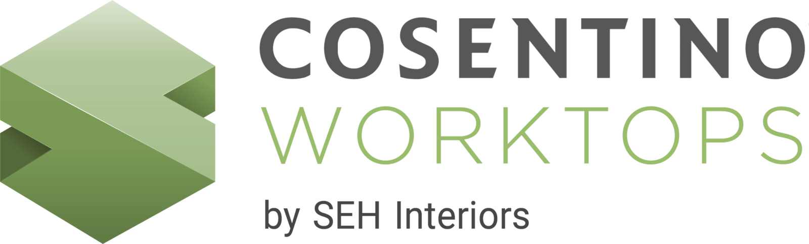 Cosentino Worktops by SEH Interiors