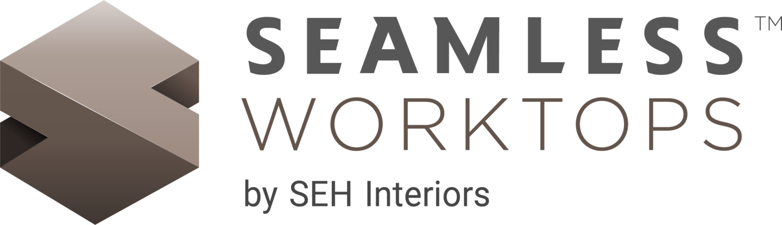 Seamless Worktops by SEH Interiors